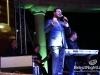 Assi-El-Hallani-Anfeh-Festival-2016-20