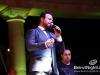 Assi-El-Hallani-Anfeh-Festival-2016-21