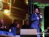 Assi-El-Hallani-Anfeh-Festival-2016-22
