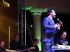 Assi-El-Hallani-Anfeh-Festival-2016-24