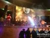 Assi-El-Hallani-Anfeh-Festival-2016-35