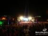 Assi-El-Hallani-Anfeh-Festival-2016-38
