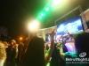 Assi-El-Hallani-Anfeh-Festival-2016-40
