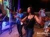 Assi-El-Hallani-Anfeh-Festival-2016-41