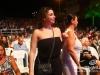 Assi-El-Hallani-Anfeh-Festival-2016-42