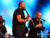 Assi-El-Hallani-Anfeh-Festival-2016-57