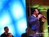 Assi-El-Hallani-Anfeh-Festival-2016-66