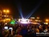Assi-El-Hallani-Anfeh-Festival-2016-68