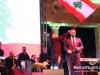 Assi-El-Hallani-Anfeh-Festival-2016-73
