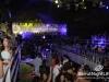 aub-event-blvd44-207