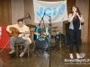 aub-got-talent-060
