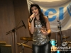 aub-got-talent-088