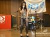 aub-got-talent-091