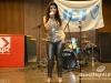 aub-got-talent-092