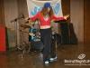 aub-got-talent-097
