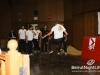 aub-got-talent-316