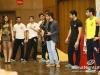 aub-got-talent-323