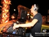 audiolab-electric-sundown-iris-beach-011