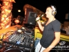 audiolab-electric-sundown-iris-beach-012