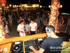 audiolab-electric-sundown-iris-beach-013