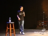 urban_comedy_anthony_salame_06