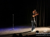 urban_comedy_anthony_salame_08