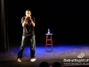 urban_comedy_anthony_salame_09