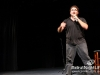 urban_comedy_anthony_salame_34