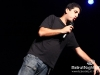 urban_comedy_anthony_salame_39