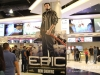 epic-avant-premiere-22