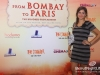 avant-premiere-of-from-bombay-to-paris-30