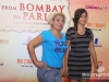 avant-premiere-of-from-bombay-to-paris-31