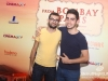 avant-premiere-of-from-bombay-to-paris-8
