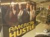 american-hustle-premiere-001