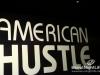 american-hustle-premiere-144