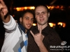 b00_with_big_al_at_b018_14