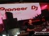 pioneer_dj_workshop_b01824