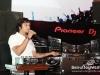 pioneer_dj_workshop_b01837