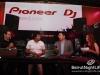 pioneer_dj_workshop_b01869