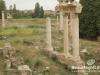 baalbek-touristic-79