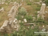 baalbek-touristic-80