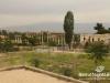 baalbek-touristic-95