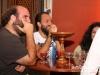 bacardi-bartender-competition_10