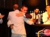 bacardi-bartender-competition_103