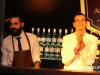 bacardi-bartender-competition_104