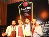 bacardi-bartender-competition_105