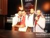 bacardi-bartender-competition_107