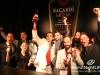 bacardi-bartender-competition_108