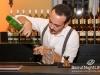 bacardi-bartender-competition_11