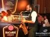 bacardi-bartender-competition_112